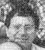 Herbert Rosenbaum